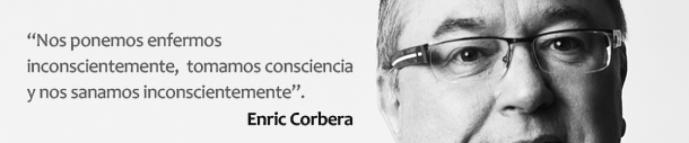 cropped-enric-corbera-web.png