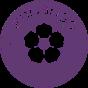 logo-sanango-300x300