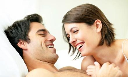 imagen-disfuncion-erectil